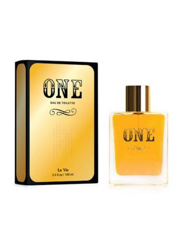 """Dilis """"One"""" kvepalai vyrams..."""