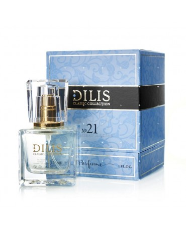 Dilis CLASSIC COLLECTION...
