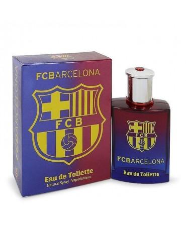 EP Line FC Barcelona EDT...